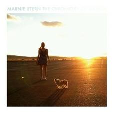 Marnie Stern - The Chronicles Of Marnie