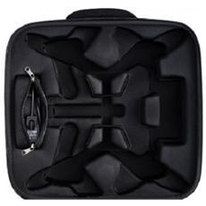 Custodia per Drone Bebop 2 + accessori