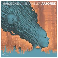 Harleighblu & Starki - Amorine