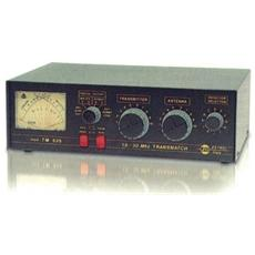 Tm-535 Accordatore Manuale 1,8 - 30 Mhz 500 Watt