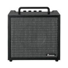 Ibz10gv2-u Amplificatore Per Chitarra Elettrica 10 Watt