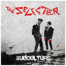 Selecter (The) - Subculture