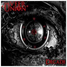 Veer Union (The) - Decade