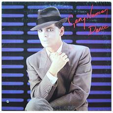 Gary Numan - Dance (2 Lp)