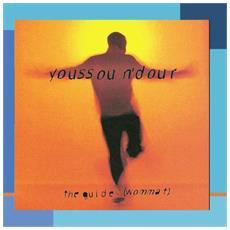 Youssou N'Dour - Guide (Wommat)