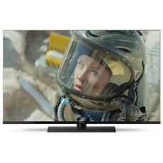 """TV LED Ultra HD 4K 49"""" TX49FX740E Smart TV"""