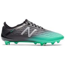scarpe calcio bambino new balance