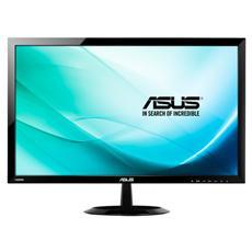 ASUS - VX248H Monitor 24