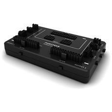 Power Splitter per Dual System / Sistemi con Doppia PSU