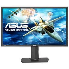 ASUS - Monitor Gaming 28