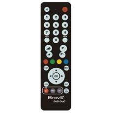 Telecomando Tv Digi Duo
