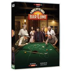 Delitti Del Bar Lume (I) - Stagione 03