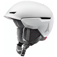 Revent + Ski Helmet Taglia S