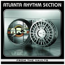 Atlanta Rhythm Section - One From The Vaults (2 Cd)