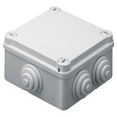 Cassetta di Derivazione IP55 150x110x70mm