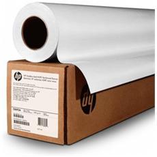 UNIVERSAL SATIN PHOTO PAPER, 106,7 cm, 200 g /  m², 2 Anno / i, 30 - 70%, 15 - 30 C, 7,3 kg