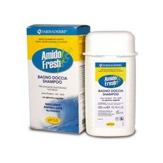 Amidofresh Bagno Doccia Shampoo 300ml