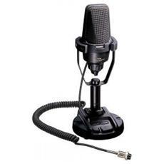 Md-200a8x Microfono Da Tavolo Professionale