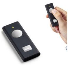 puntatore laser tascabile p1 nobo
