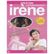 Dvd Irene