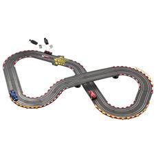 Slot Pista F1 Baby Racing 1:43 66079