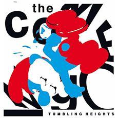 Come N'Go - Tumbling Heights