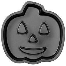 Stampo Antiaderente Forma Zucca Halloween