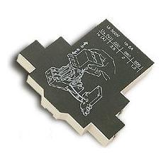 Contatti Ausiliari Per Salvamotore Ms25 - Ps11