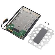 THINKPAD M. 2 SSD TRAY 1