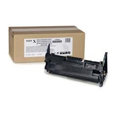 113R00655 Tamburo di Stampa Originale Nero per Stampante FaxCentre 1012 / F116 Capacità 20000 Pagine