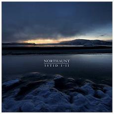 Northaunt - Istid I-II (2 Lp)