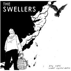 Swellers (The) - Light Under Closed Doors