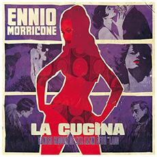 Ennio Morricone - La Cugina