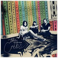 Cribs - For All My Sisters (3 Lp)