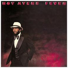 Roy Ayers - Fever