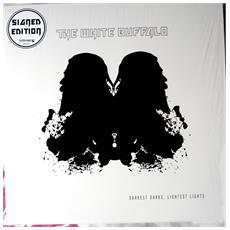 White Buffalo (The) - Darkest Darks, Lightest Lights
