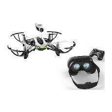 Mambo FPV Mini Drone Cam HD + Telecomando