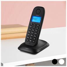 Telefono Cordless Topcom Te5731