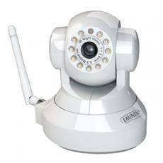 Videocamere Wireless