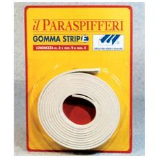 Parafred. Gomma Strip 9x4xm 6 B