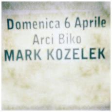 Mark Kozelek - Live At Biko (2 Lp)