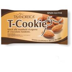 Tisanoreica Vita T-cookie 25g