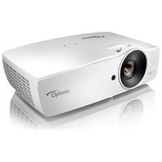 EH461 videoproiettore