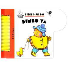 Bimbo va