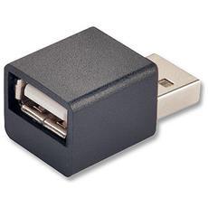 Adattatore Alimentazione USB per iPad