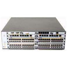AR3260, 10/100/1000Base-T (X) , Ethernet (RJ-45) , IEEE 802.1x, IEEE 802.3, SNMP, GTL, RMON, RMON2, NTP, CWMP, 802.1x