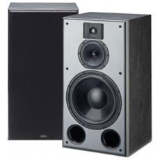 Diffusore Acustico DJ-310 3 Vie 160W