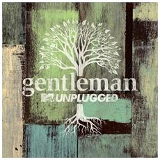 Gentleman - Unplugged (2 Lp)