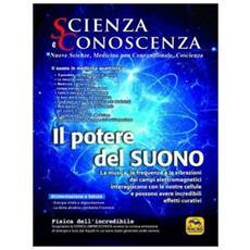 Scienza e conoscenza. Vol. 57
