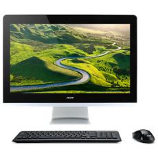 ACER - All-In-One Aspire Z3-711 Monitor 23.8